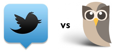 Do you know your Tweetdeck from your Hootsuite?